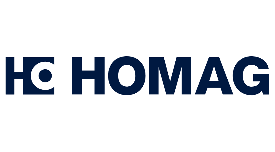 Hommage Group AG