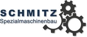 Schmitz Spezialmaschinenbau